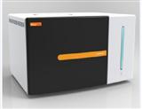 D100杜马斯定氮仪