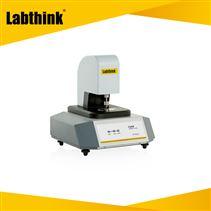 固体电绝缘体厚度检测仪