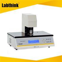 复合膜厚度测量仪