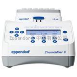 ThermoMixer C 舒适型恒温混匀仪