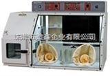 SHELLAB 微氧箱