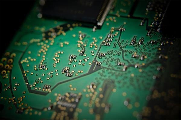 高速低功耗新型钪锑碲相变存储材料研究获重要发现